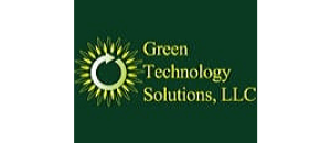 data entry services - Green Technology solutions