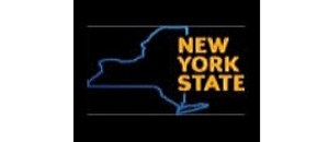 new york state- data entry services