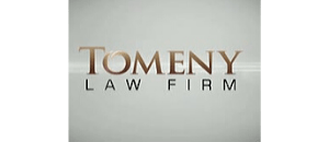 outsource data entry services -Tomeny-Law-Firm